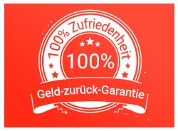 garantie-250.png